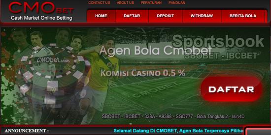 Agen%2BBola%2BSBOBET%2BIBCBET%2BTerpercaya%2Bdi%2BIndonesia Daftar Situs Agen Bola SBOBET IBCBET Terpercaya di Indonesia